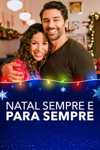 Natal Sempre e Para Sempre