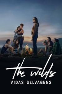 The Wilds: Vidas Selvagens