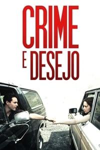 Crime e Desejo
