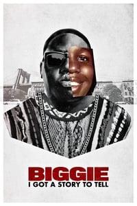 Notorious B.I.G. – A Lenda do Hip Hop