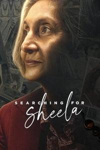 Em busca de Sheela