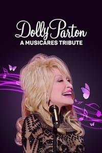 Tributo a Dolly Parton