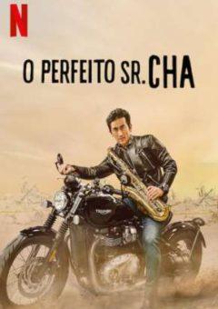 O Perfeito Sr. Cha