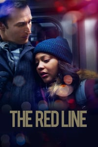 The Red Line: Vidas Cruzadas – 1ª Temporada Completa