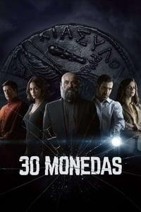 30 Monedas – 1ª Temporada Completa