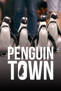 Cidade dos Pinguins