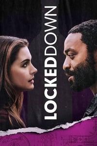 Locked Down