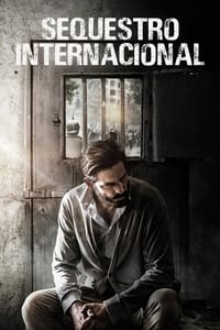 Sequestro Internacional