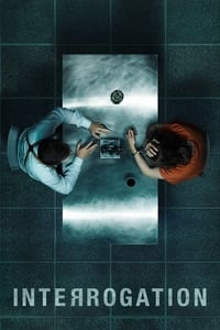 Interrogation – 1ª Temporada Completa