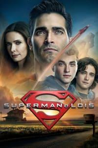 Superman e Lois – 1ª Temporada