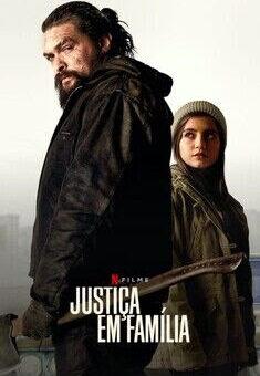 Justiça em Família