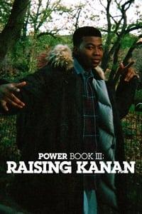 Power Book III: Raising Kanan -1ª Temporada