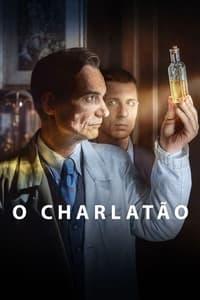 O Charlatão